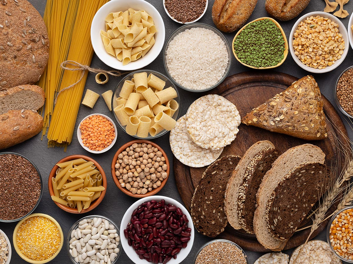 Abklärung einer Nahrungsmittelunverträglichkeit mittels H²-Atemtests