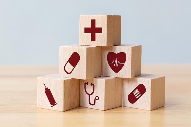 Leistungen Praxis Fulpmes Stubaital Internist Dr. Gritsch Dr. Lang Facharzt für Innere Medizin und Allgemeinmedizin Mobil