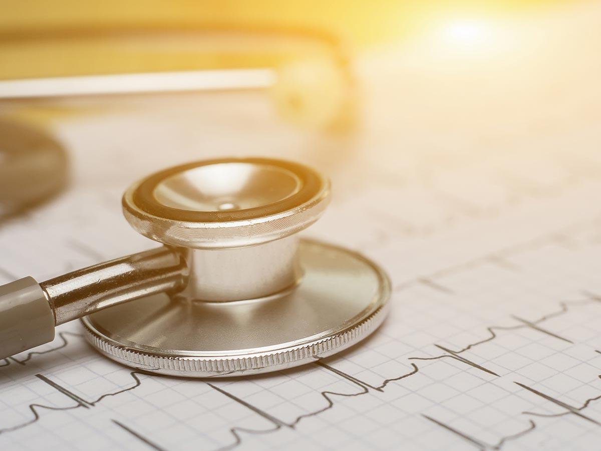 Herz-Kreislaufdiagnostik Internist Dr. Walter Gritsch Dr. Sonja Lang Praxis Innsbruck und Fulpmes