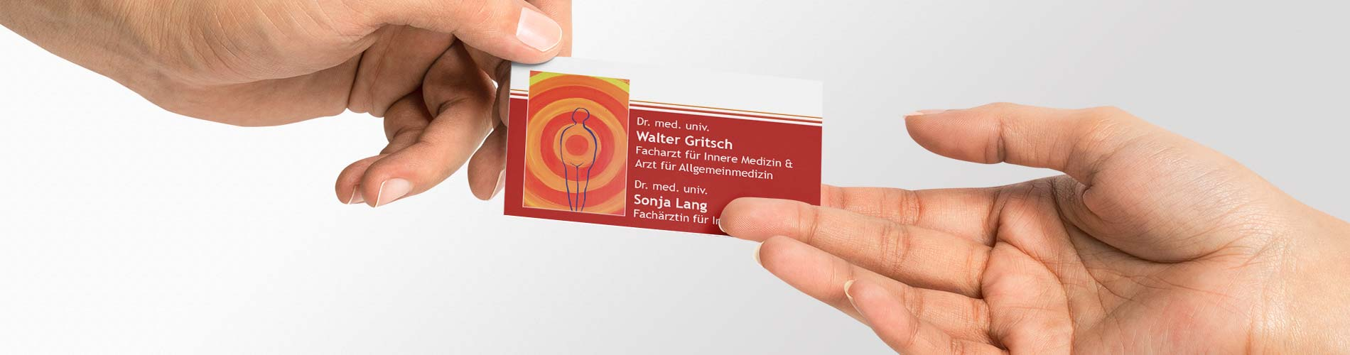 Kontakt und Anfahrt Dr Lang Dr Gritsch internisten innsbruck fulpmes