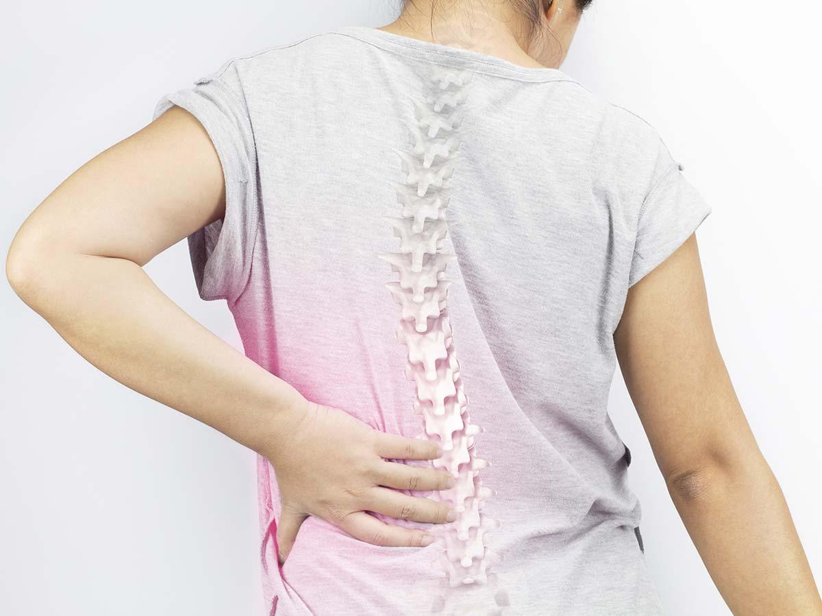 Osteoporoseberatung Internist Dr. Walter Gritsch Dr. Sonja Lang Praxis Innsbruck und Fulpmes
