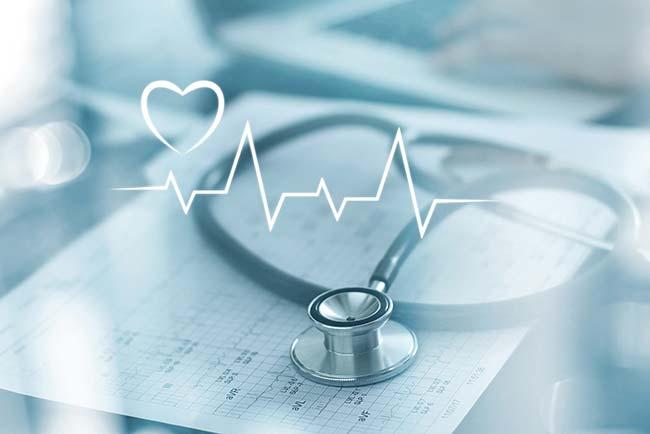 Team Praxis Fulpmes Stubaital Internist Dr. Gritsch Dr. Lang Facharzt für Innere Medizin und Allgemeinmedizin Mobil