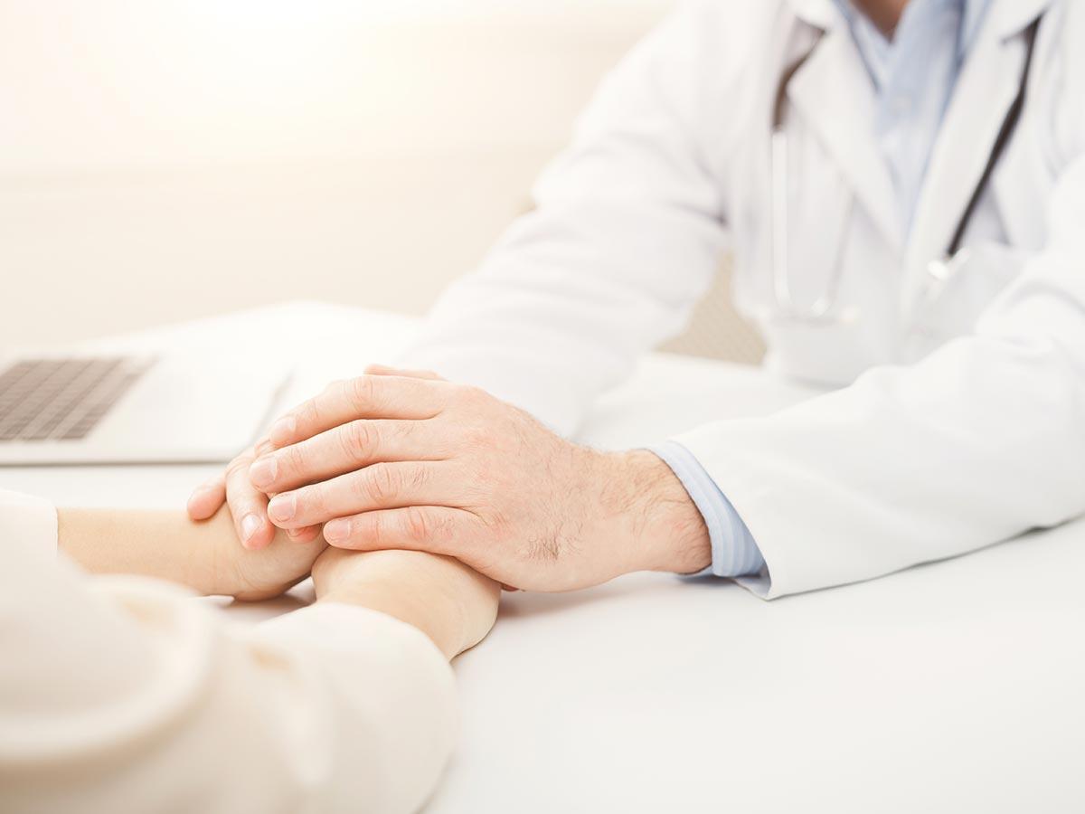 Ultraschalluntersuchungen Sonographie Gesunden- und Vorsorgeuntersuchung Internist Dr. Walter Gritsch Dr. Sonja Lang Praxis Innsbruck und Fulpmes